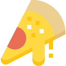 can-i-eat-Pizza-pregnant