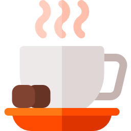can-i-drink-Hot drinks-pregnant