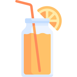can-i-drink-Juices-pregnant